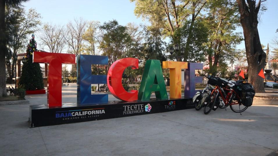 2018-01-15 Tecate_Sinaw-5
