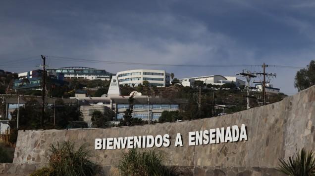2018-01-16 Sinaw_Ensenada-20