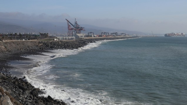 2018-01-16 Sinaw_Ensenada-21