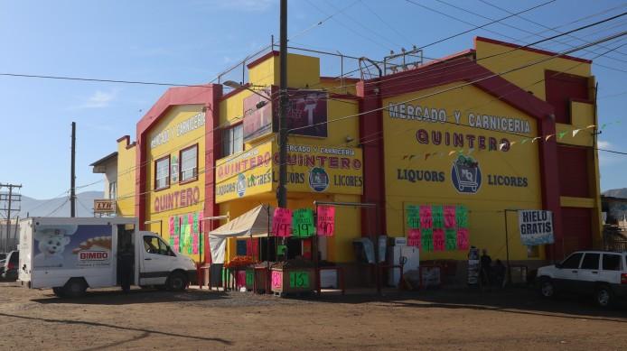 2018-01-17 Ensenada_Santo Tomas-11