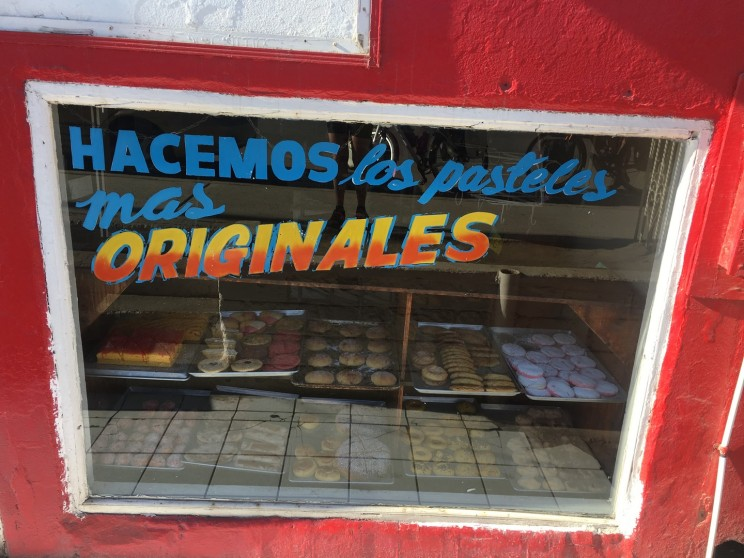 2018-01-17 Ensenada_Santo Tomas-2