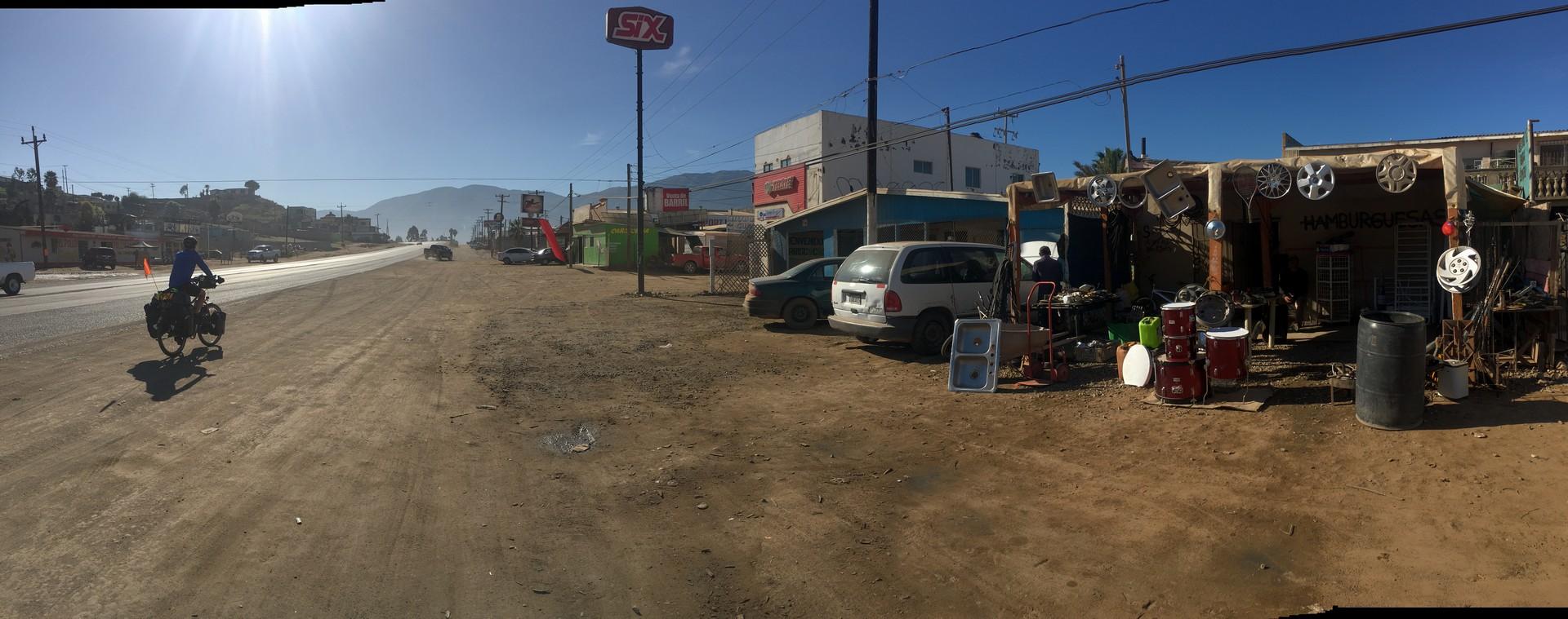 2018-01-17 Ensenada_Santo Tomas-7