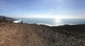 2018-01-18 Santo Tomas_Erendira-15