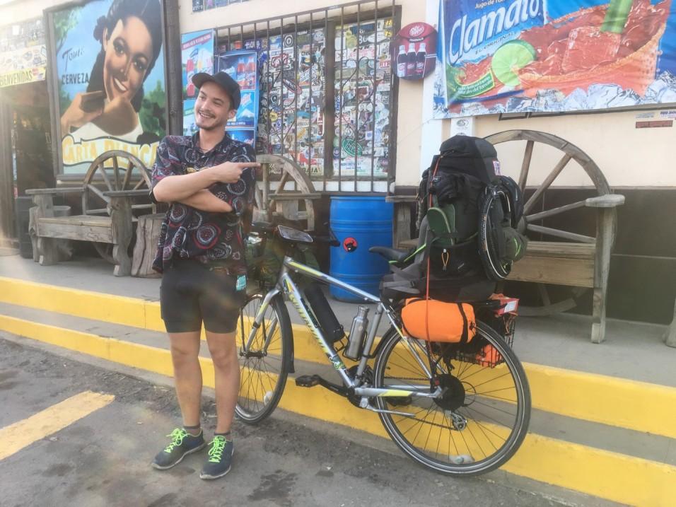 2018-01-18 Santo Tomas_Erendira-5