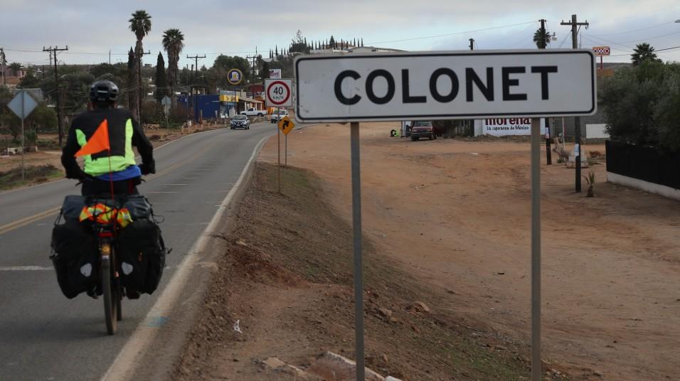 2018-01-19 Erendira_Colonet-155