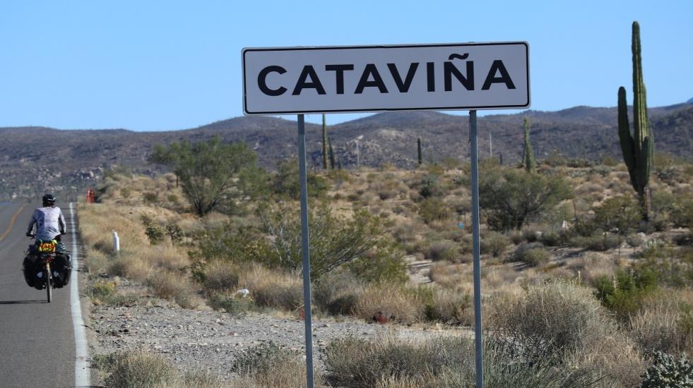 2018-01-25 Descanso_Catavina-38