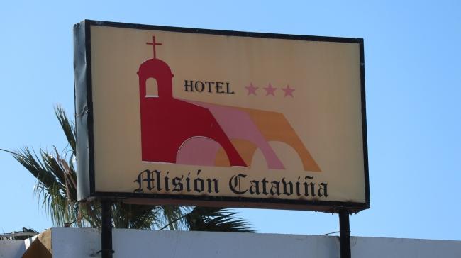 2018-01-26 Catavina_Wildcamp Mex1-22