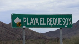 2018-02-06 Mulege_Playa El Requelson-69