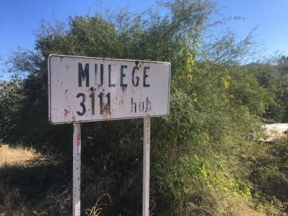 2018-02-06 Mulege_Playa El Requelson-7