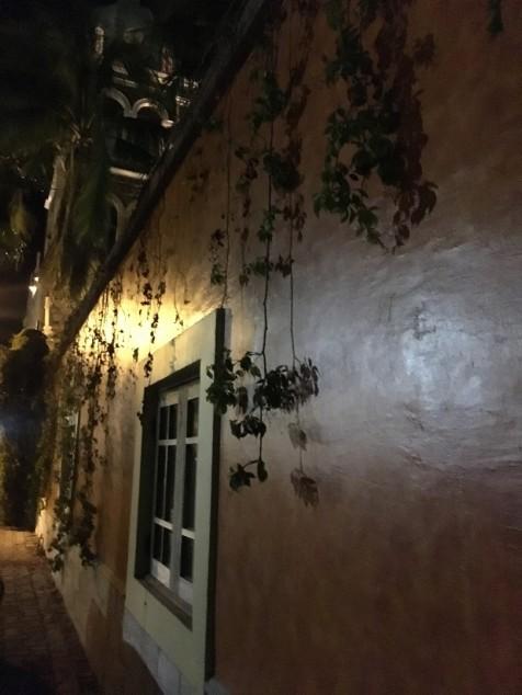 2018-02-08 Loreto_Restaurant El Parquito-4