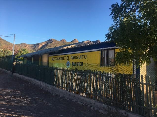 2018-02-09 R. El Parquito_Ciudad Constitucion-15