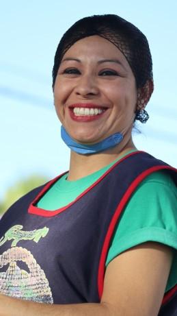 2018-02-09 R. El Parquito_Ciudad Constitucion-75