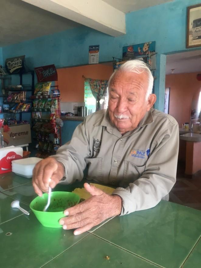 2018-02-12 Las Pocitas_La Paz-15