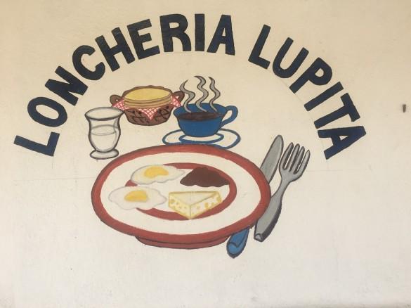 2018-02-12 Las Pocitas_La Paz-17