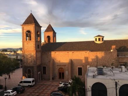 2018-02-12 Las Pocitas_La Paz-28