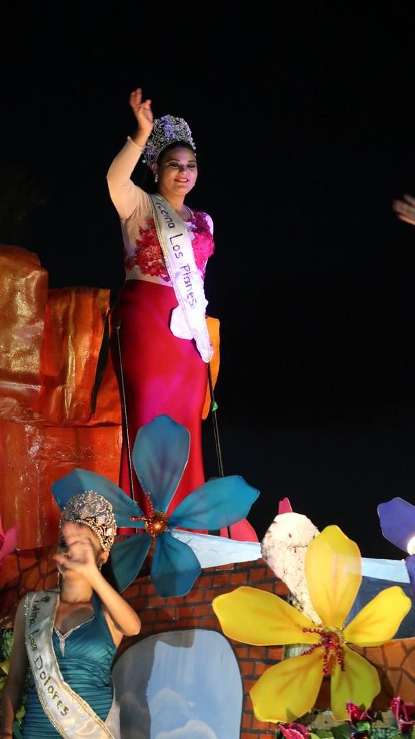 2018-02-12 Las Pocitas_La Paz-92
