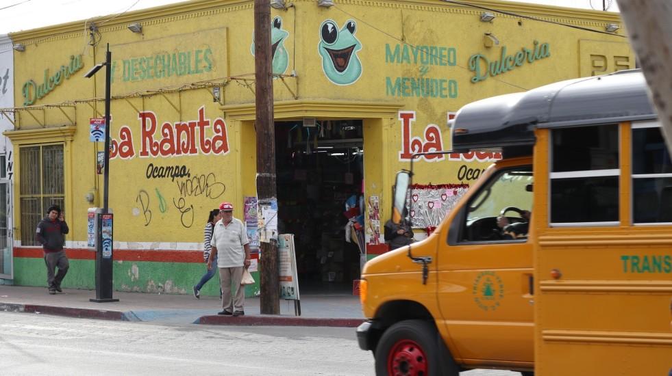 2018-02-13 La Paz-28