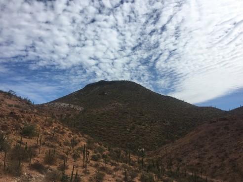 2018-02-14 La Paz_Puerto Pichilingue-27