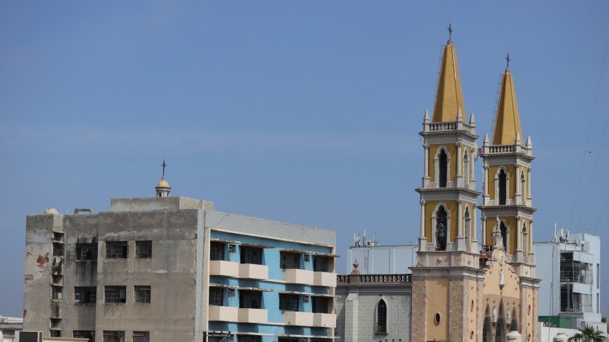 2018-02-16 Mazatlan-107