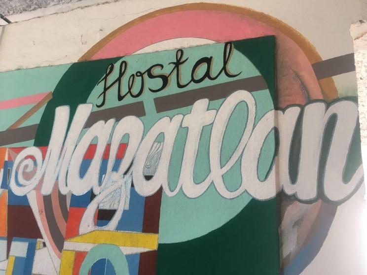2018-02-16 Mazatlan-28