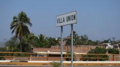 2018-02-17 Mazatlan_Villa Union-43
