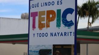 2018-02-22 Tepic_ Santa Maria Del Oro-53
