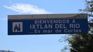 2018-02-23 StMaria Del Oror_Ixtlan Del Rio-65