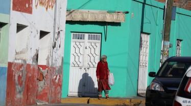 2018-02-23 StMaria Del Oror_Ixtlan Del Rio-66