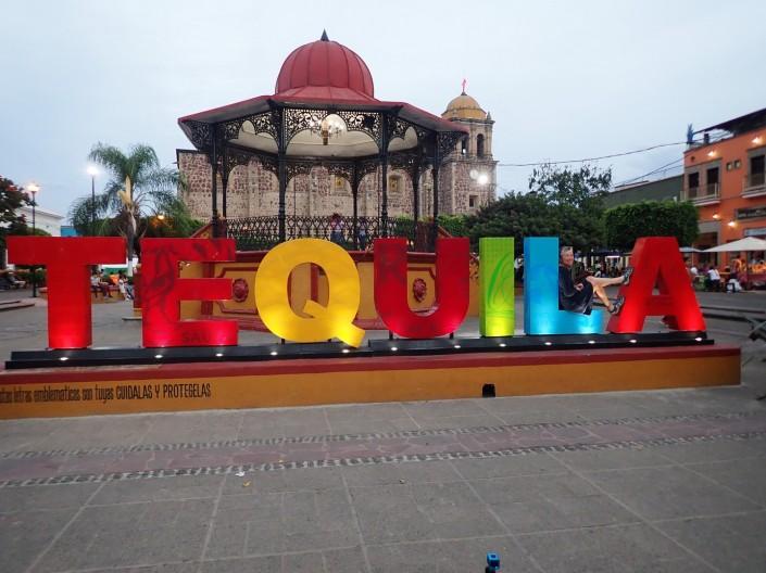 2018-02-24 Ixtlan Del Rio_Tequila-62