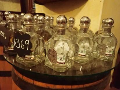 2018-02-24 Ixtlan Del Rio_Tequila-78