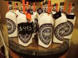 2018-02-24 Ixtlan Del Rio_Tequila-80