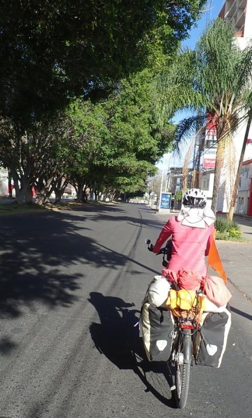 2018-02-25-tequila_guadalajara-sunday-103.jpg