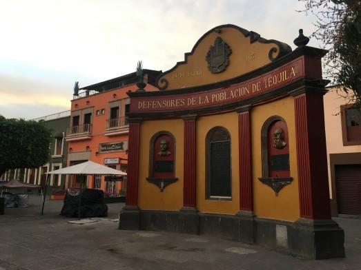 2018-02-25 Tequila_Guadalajara SUNDAY-11