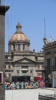 2018-02-26 Guadalajara-44