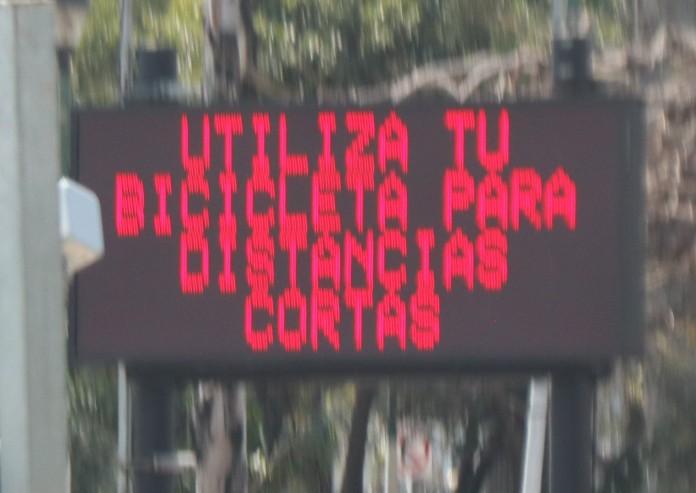 2018-02-26 Guadalajara-57 (2)