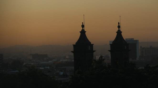 2018-02-26 Guadalajara-6