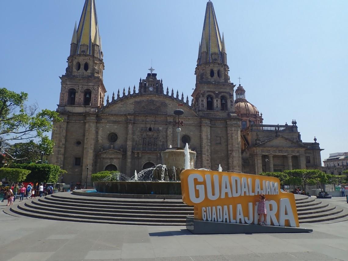 2018-02-26 Guadalajara-98