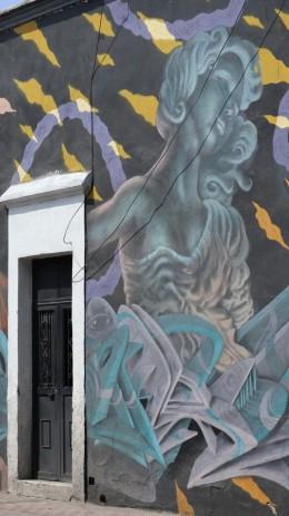 2018-02-27 Guadalajara-52