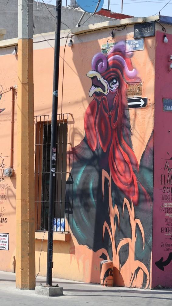 2018-02-27 Guadalajara-57