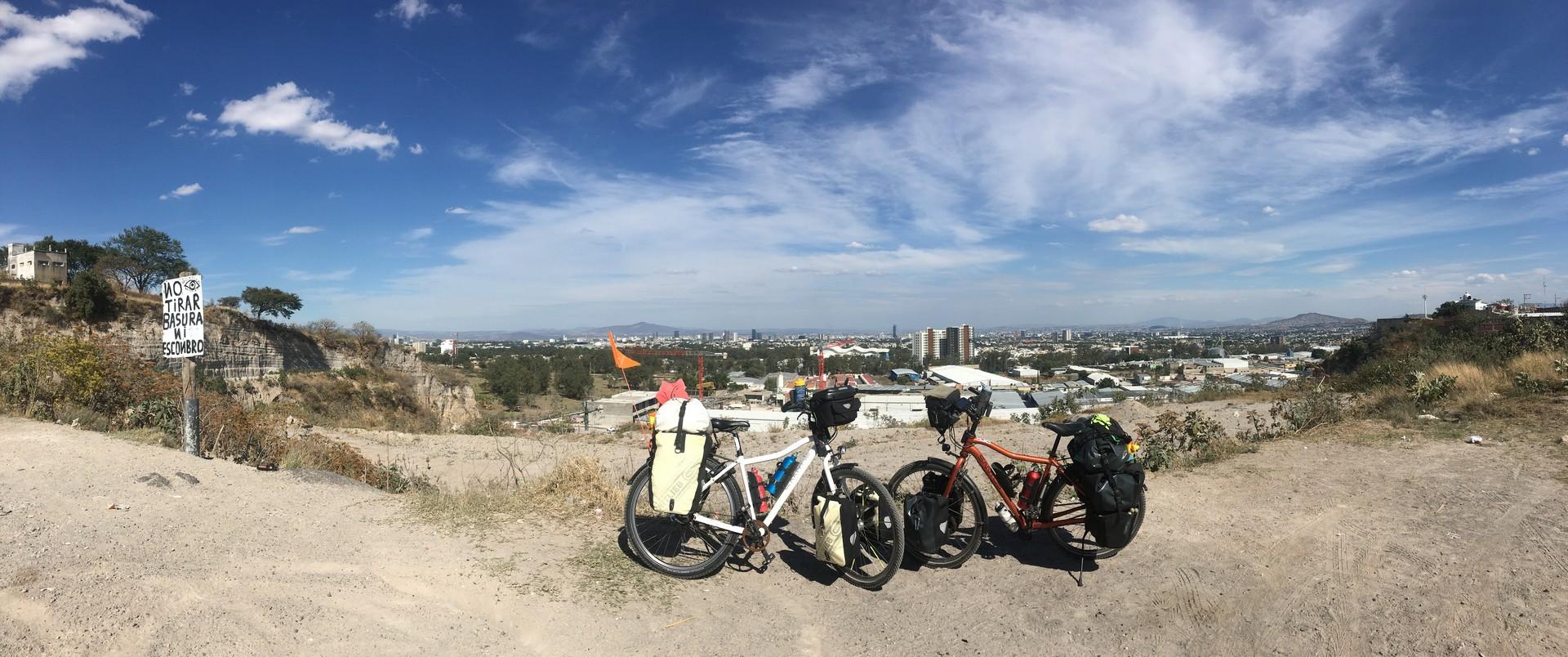 2018-02-27 Guadalajara-6