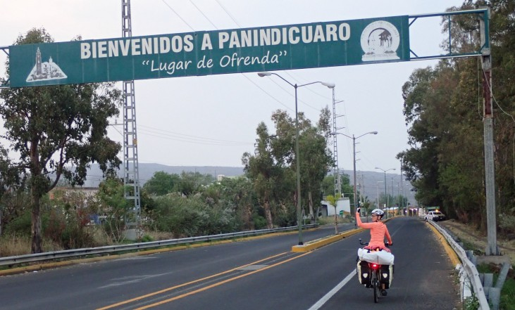 2018-03-02 Lar Barca_Panidicuaro-31 (2)