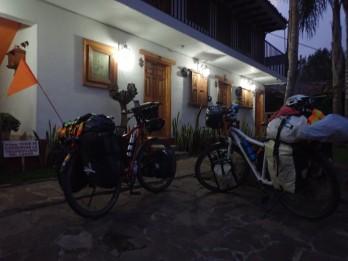 2018-03-02 Lar Barca_Panidicuaro-32