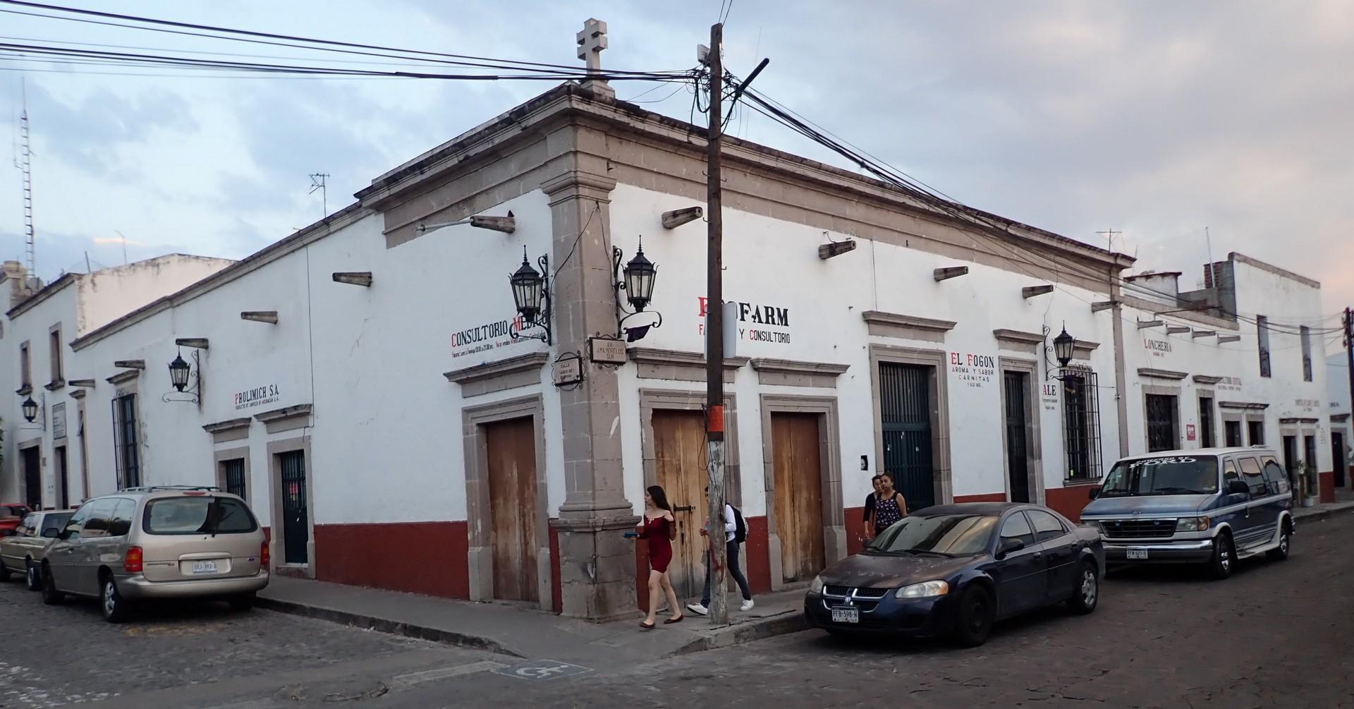 2018-03-03 Panidicuaro_Cuitzeo del P-95 (2)
