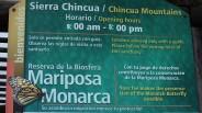 2018-03-07 Tlalpujahua Sanctuario Mariposa-8