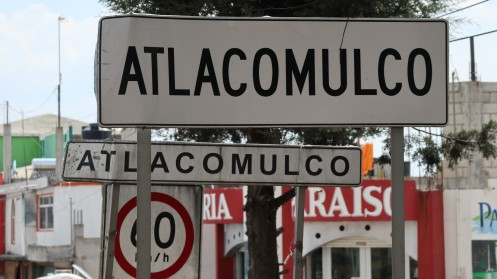 2018-03-08 Tlalpujahua_Atlacomulco-52