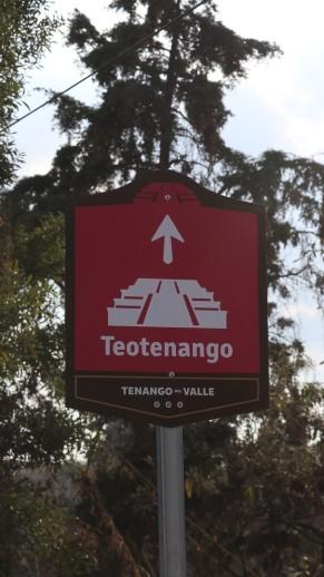 2018-03-09 Atlacomulco_Tenango de Arista-26