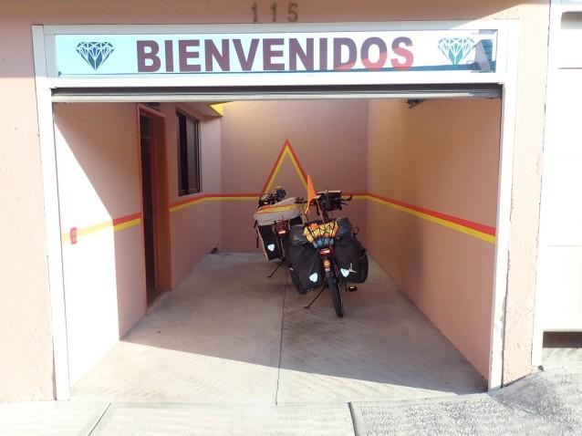 2018-03-09 Atlacomulco_Tenango de Arista-28