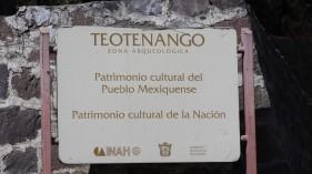 2018-03-10 Tenango_Tonatico-52