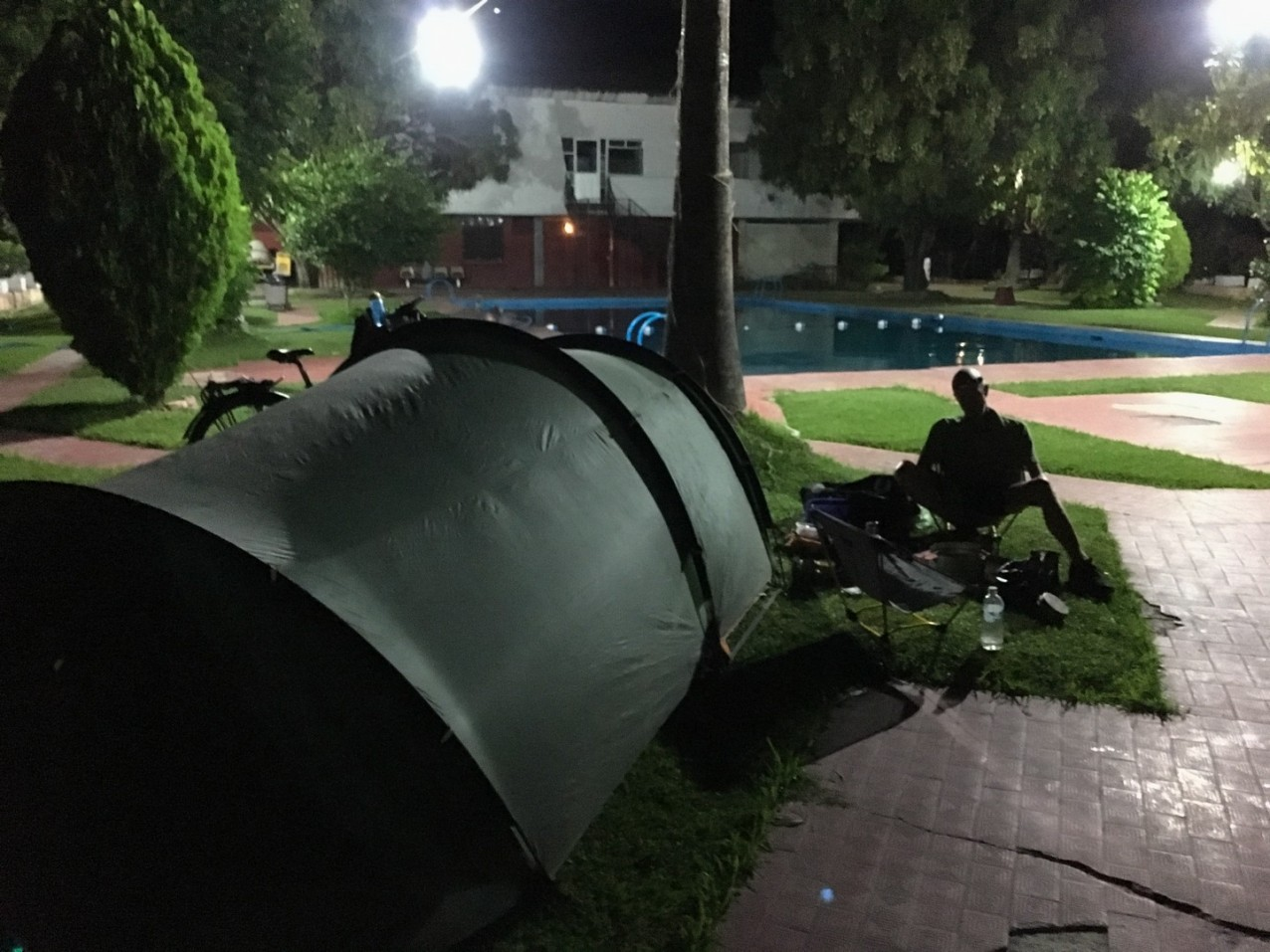 2018-03-11 Tonatico_Cacahuamilpa-57
