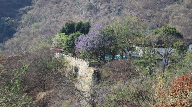 2018-03-12 Cacahuamilpa_Taxco-11